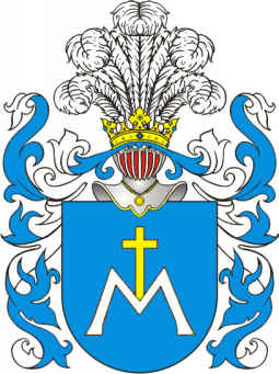 Massalki Coat of Arms